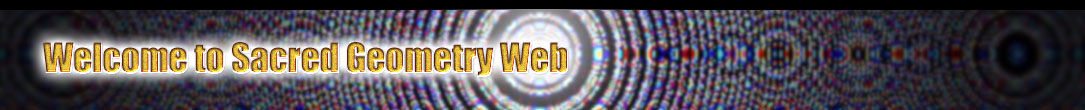 WelcomeToSacredGeometryWeb