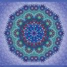 star pattern Jonathan Quintin