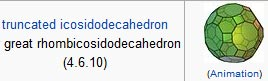 ArchimedeanSolids11