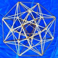 20cell_vectorequilibrium_200px