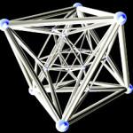 240px-Schlegel_wireframe_24-cellblack