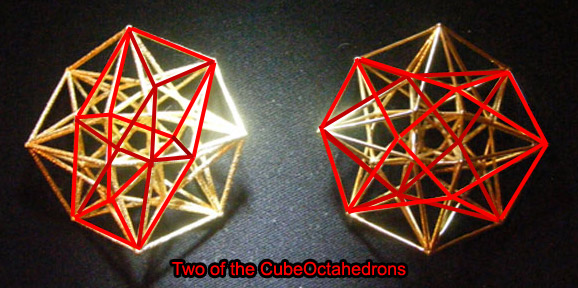MetatronsCompass_Geometries2Cubeoctahedrons