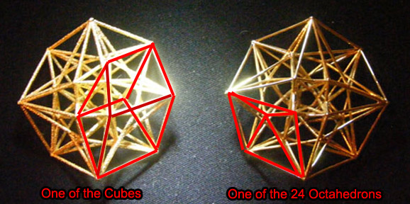 MetatronsCompass_GeometriesCube_Octahedron