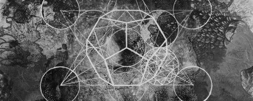 Virtual Particles Create the Real Universe ?