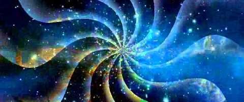 Genesis – Ashtar Galactic Command –  Bryan De Flores