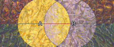 Sacred Geometry 101C: The Sacred Languages