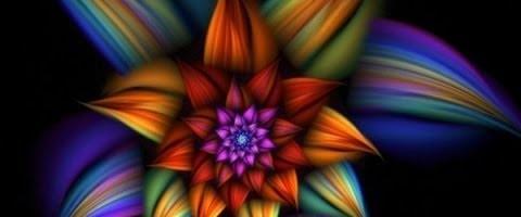 Drunvalo Melchizedek Flower Of Life Full Documentary Sacred Geometry Meaning