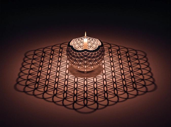 3dmodel sacredgeometry geometry floweroflife