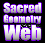 Sacred Geometry Web